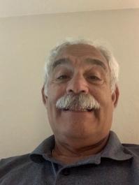 CHARLES BARTOLLATA
